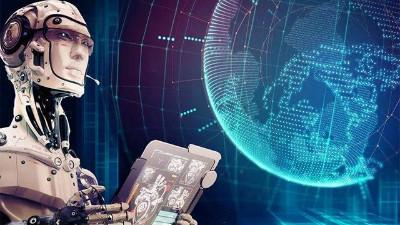 昆明军海医院人工智能医疗的时代已经到来,你准备好了吗?