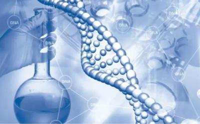 昆明军海医院深度解读基因检测,打开基因的密码,让你更了解自己!