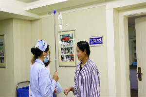 昆明军海医院提示:【抗癫经历】抗癫不仅需要信心与耐心,还需要注意这些