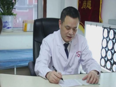 黑龙江中亚医院提醒:病友们一定要警惕!很多难治性癫痫都是这样来的!