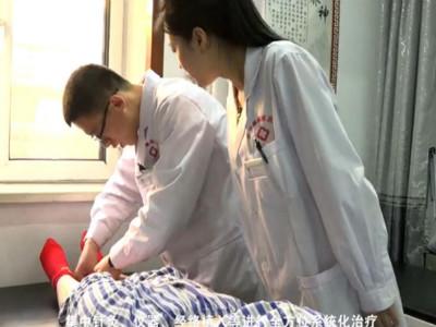"""癫痫怎么治疗效果好不好?黑龙江中亚医院融入""""醒脑开窍""""学术思想 用事实说话!"""
