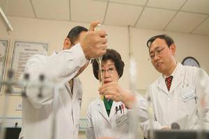 怎样能够减轻癫痫疾病的危害性