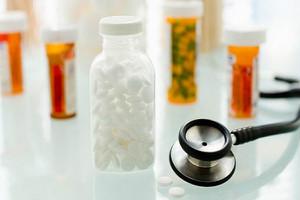 癫痫病药物治疗的原则是什么