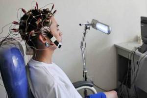 引起癫痫病的日常护理时什么