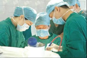 如何选择治疗癫痫病的专业医院