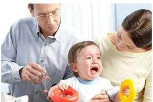 少儿癫痫病患者的症状都有哪些呢