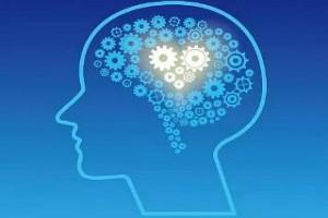 癫痫病常见的治疗方式是什么呢