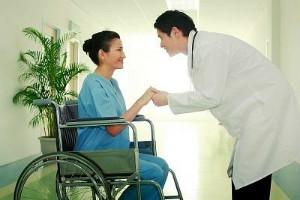 女性癫痫病的病因因素是什么呢