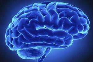 癫痫病发作时的症状都有哪些