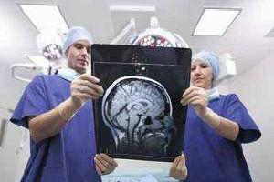 癫痫病该如何护理比较好呢