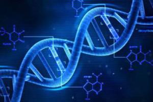 癫痫患者怎么预防遗传