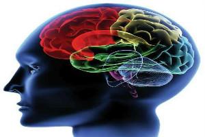 男性癫痫病是否会遗传呢