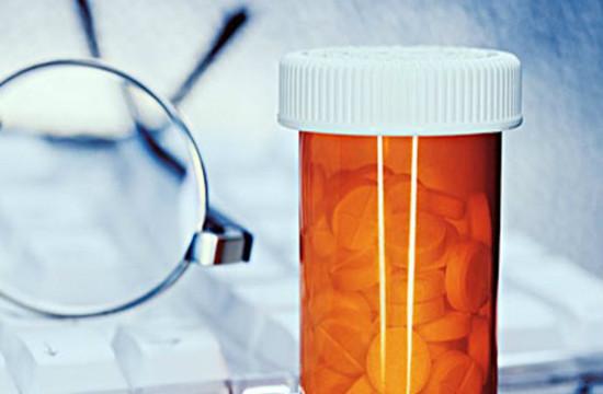 癫痫病的主要危害性都有哪些呢