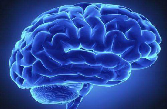 癫痫病对人体的危害性都有哪些呢