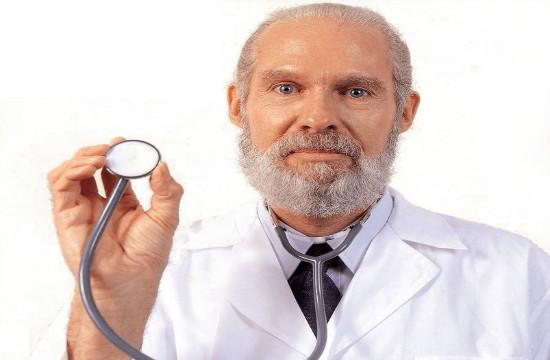 癫痫疾病的急救方法有哪几种