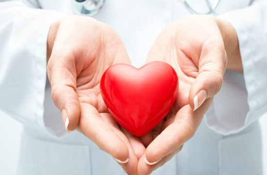 癫痫病发作时的急救措施都有哪些呢