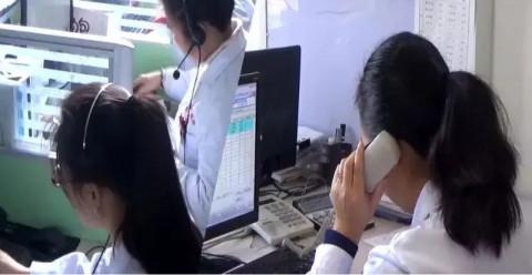黑龙江中亚癫痫医院治好了我的病,而他给了我人生的救赎