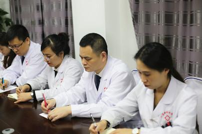 多年顽疾终获治 黑龙江中亚癫痫医院 多学科联合会诊助康复
