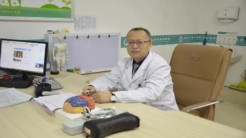 西安中际脑病医院:追逐心之梦 ▏让爱心与健康同行—记抗癫卫士马文靖